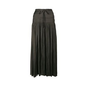 a02e5e71e Ulla Johnson Skirts - 🆕 Ulla Johnson Pleated Skirt